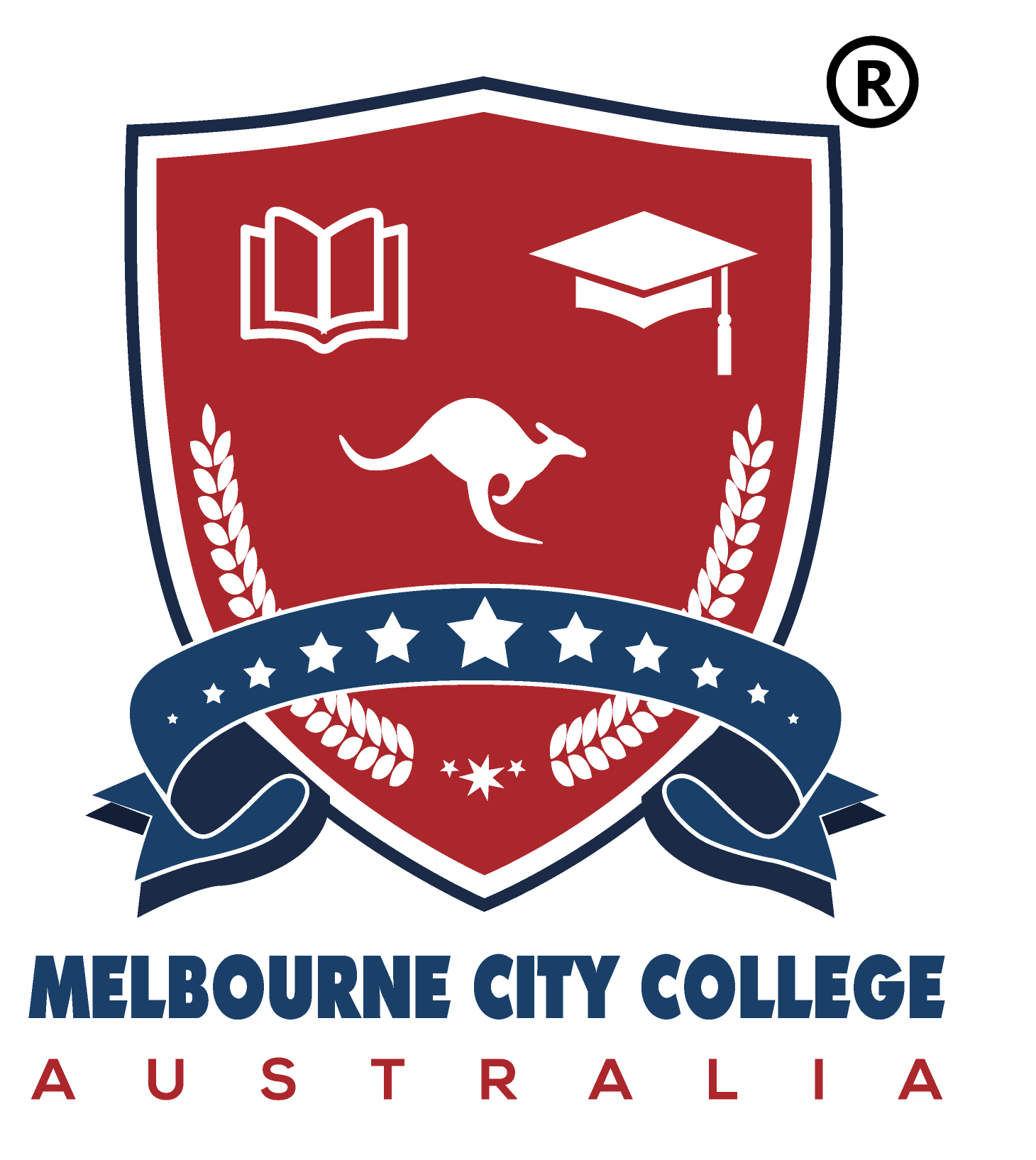 About Melbourne City College Australia